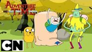 Adventure Time Freak City Cartoon Network-0