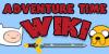 File:Adventuretime aff button.png