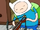 Finn's crossbows