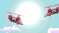 S4 E13 candy helicopters.png
