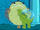 Vice President Blowfish