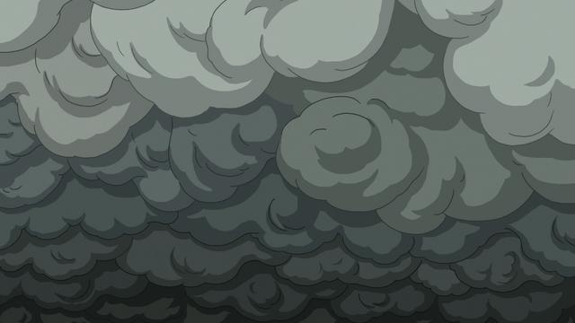 File:S7e1 dark clouds.png