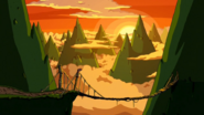 S7e31 Bridge between valleys