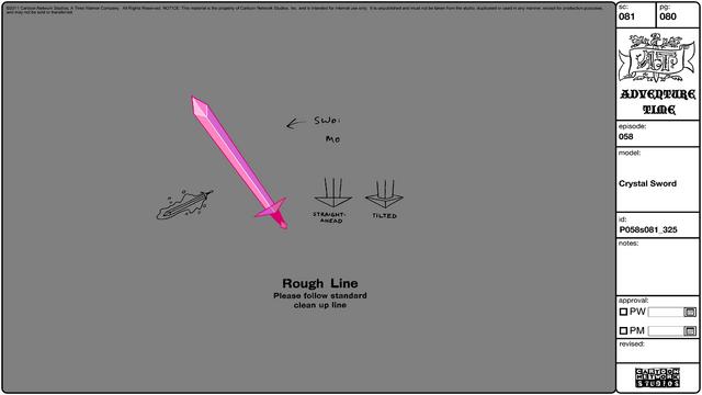 File:Modelsheet Crystal Sword.png