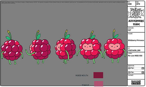File:Modelsheet wildberryprincess.jpg