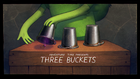 Titlecard S8E28 threebuckets