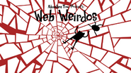 Web Weirdos Sketch