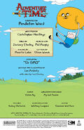AdventureTime-042-PRESS-3-5b293