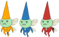 Flying Gnomes.png