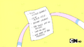 S2e15 Finn's list.png