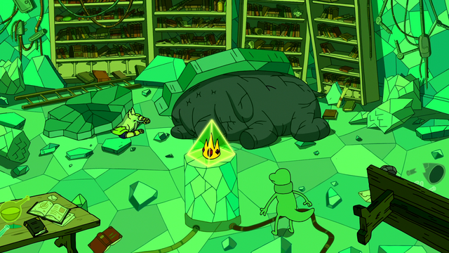 File:S6e24 Evergreen and Magwood pinned under rubble.png