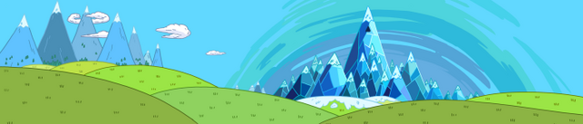 File:Character box background.png