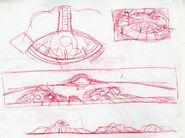 Islands concepts(4)