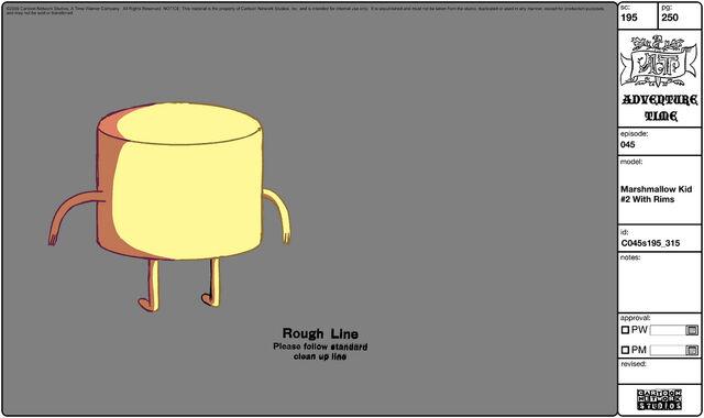 File:Modelsheet marshmallowkid2withrims.jpg