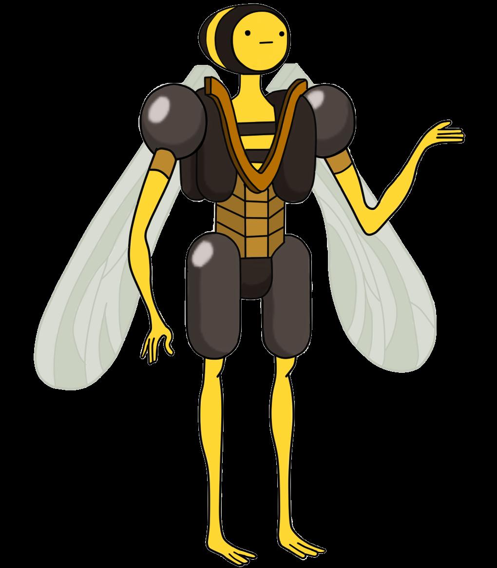 breezy character adventure time wiki fandom powered by wikia