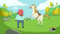 S7e39 Sparkle and his horse.png