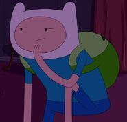 Adventure Time - Candy Streets 015 0002