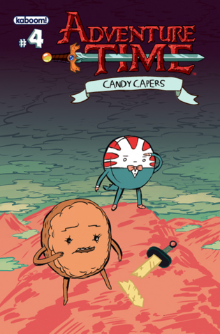 File:Candycapers4.1.png