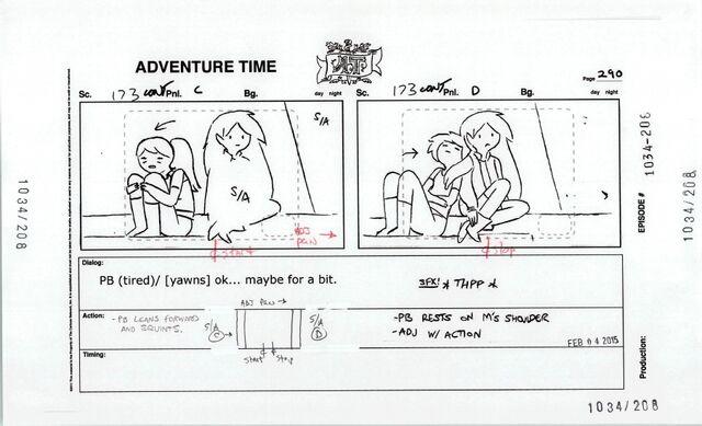 File:S7e2 storyboard-panel.jpg