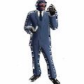 4. BLU Spy.png