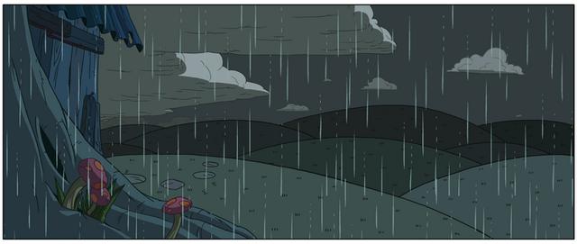 File:Bg s1e12 raining.png
