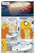 AdventureTime-044-PRESS-3-12ad6