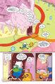 AdventureTime-22-preview-6-46c46.jpg
