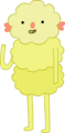 Fluffy people.png