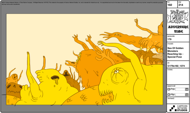 File:Modelsheet seaofgoldenmonsters reachingup specialpose.png