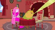 Adventure Time Episode 250-Still