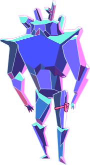 File:Crystal Guardian1.png