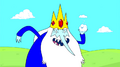 Ice King with Snowball.png