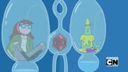 Magic Man and Betty 6