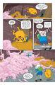 AdventureTime 21 preview-9.jpg