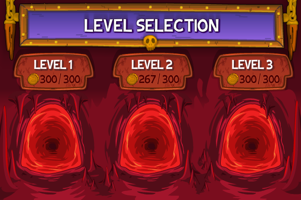 File:Fightosphere levels.PNG