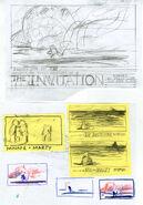 Islands concepts(2)