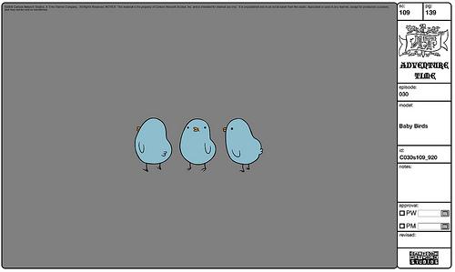 File:Modelsheet babybirds.png