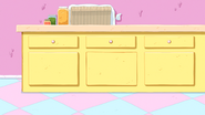 S7e3 kitchen