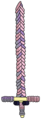 Knitted Sword.png