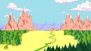 S7e1 landscape