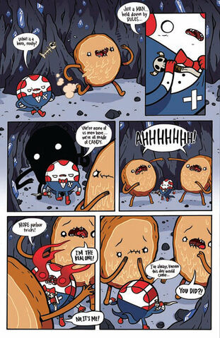 File:CandyCapers-05-preview-Page-09-9874f.jpg