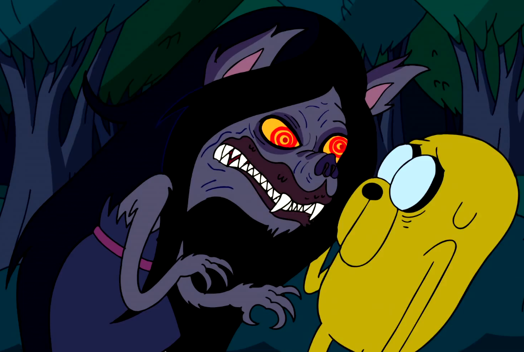 marceline s relationships adventure time wiki fandom powered by
