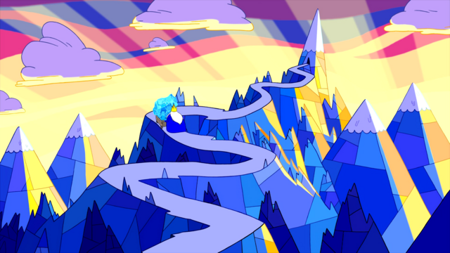 File:S1e3 ice king going home.png