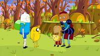 Adventure-Time-Episode-11-The-Duke-Donny