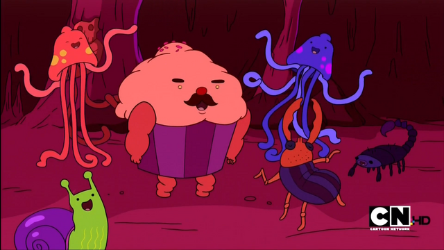 File:S1e12 Party peoples.png
