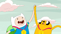 S4 E21 High Five!.PNG