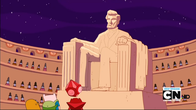 File:S4e15 Death of Abe.png