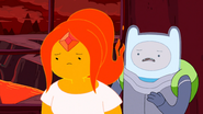 S7e34 FP and Finn discussion
