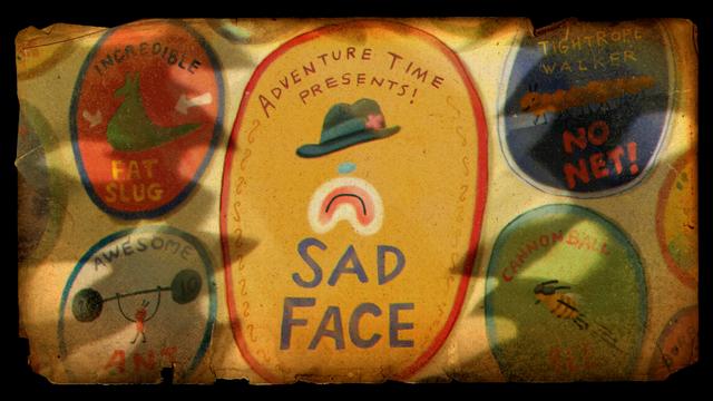 File:Titlecard S6E5 sadface.png