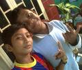Bayu and zidan.jpg